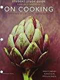 Study Guide for On Cooking Update