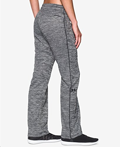 Under Armour Women's City Hopper Jogger Black/ Gray Area