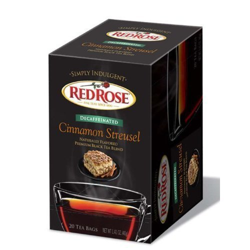 red-rose-premium-black-tea-2-pack-cinnamon-streusel-decaffeinated-by-red-rose