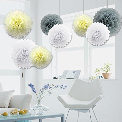 6pcs-10-tissue-flower-pom-poms-purple-tissue-paper-flowers-handmade-ball-wedding-party-garland-brida