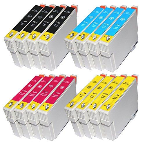 tian-16-t1291-t12944xt1291-4xt1292-4xt1293-4xt1294kompatible-druckerpatrone-t1295-als-ersatz-fr-epso
