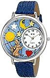 Whimsical Watches WHIMS-U1810002 - Reloj