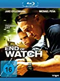 End Watch kostenlos online stream