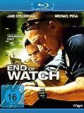 End of Watch  Bild