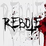 Rebote [Explicit]