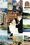 2: Life as We Lived It: Book Two