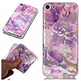 Best Amis iPod Touch 5 Cases - Artfeel iPod Touch 5 Coque,iPod Touch 6 Coque,Luxe Review