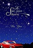 A un coeur sincère (French Edition)
