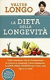 Valter Longo (Autore), L. De Tomasi (Traduttore)(547)Acquista: EUR 6,90EUR 5,8611 nuovo e usatodaEUR 4,59