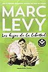Los hijos de la libertad par Levy