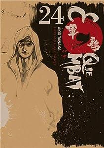 Coq de Combat Nouvelle édition Tome 24
