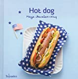 Telecharger Livres Hot dog (PDF,EPUB,MOBI) gratuits en Francaise