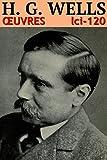 Herbert George
