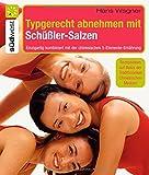 Typgerecht abnehmen mit Schüßler-Salzen (Amazon.de)