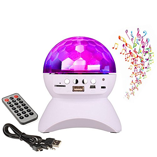 veeki-disco-dj-bluetooth-speakers-rotating-led-strobe-bulb-6-changing-multi-color-crystal-stage-ligh