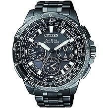 Reloj Citizen para Hombre CC9025-51E