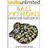 Ball Pythons: Caring For Your New Pet (Reptile Care Guides)