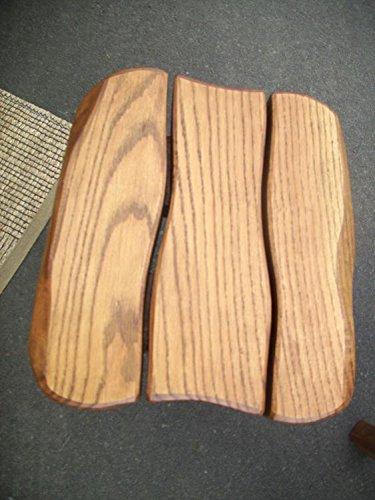 creativwohnen-gartenmoebelset-rural-aus-rustikelem-eiche-kiefer-massivholz-fuer-10-personen-tisch-2-baenke-2-hocker-rustikal-sitzgruppe-gartengarnitur-terrassenmoebel-holzmoebel-gartenholzmoebel