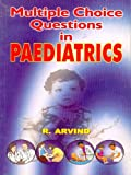 Multiple Choice Questions in Paediatrics: 0