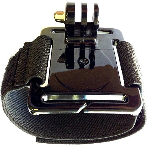 wrist-mount-for-gopro-hero3-white-edition-hero3-black-edition-hero3-silver-edition-camera-go-pro-her