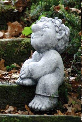 piedra-figura-michel-stiege-taburete