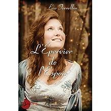 L'Épervier de l'Espoir: Les Dames de Riprole 3