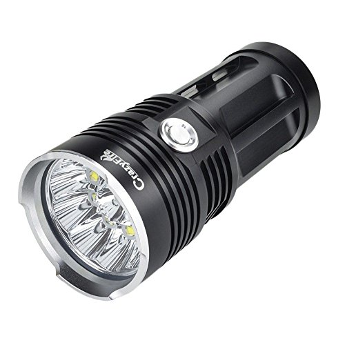 de-alta-potencia-linterna-crazyfire-super-bright-10-cree-xml-t6-linterna-led-8000lm-lampara-linterna