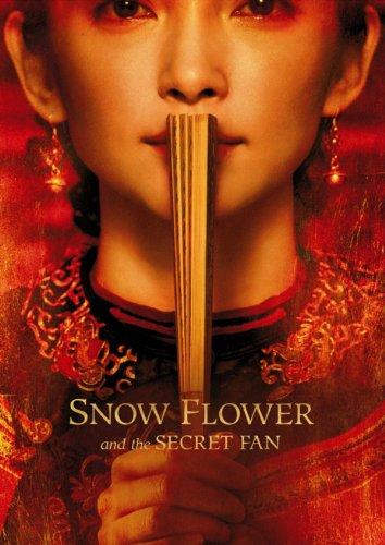 snow-flower-and-the-secret-fan