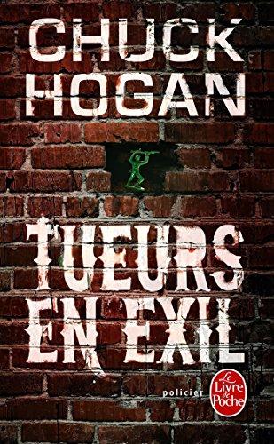 Tueurs en exil