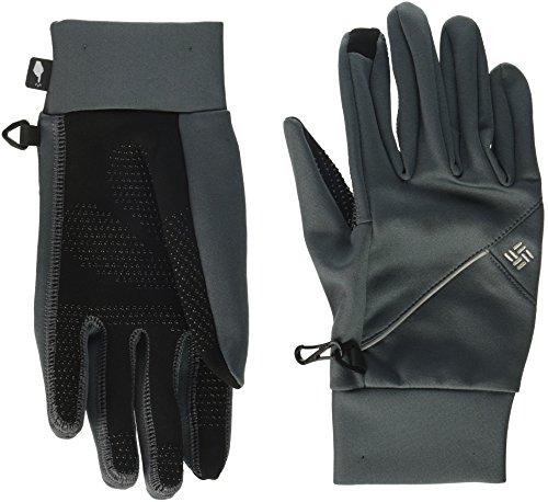 Columbia W Trail Summit Running Glove Guantes