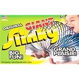 Original Gaint Slinky by Poof Slinky