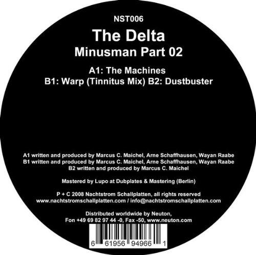 dustbuster-vinyl-edit