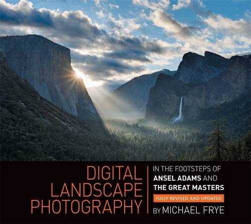 the essential guide to landscape photography pdf