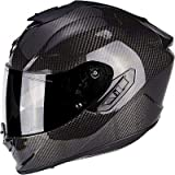 Scorpion EXO 1400 Air Carbon Helm XXL (63/64)