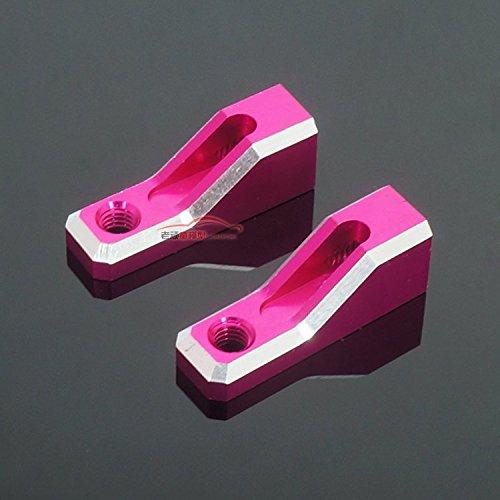 junsi-sak-d4834-aluminum-servo-mount-for-110-rc-3racing-sakura-d4-awdrwd-drift-car