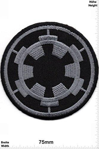 Parches   Starwars   Imperium  Movie   Star Wars