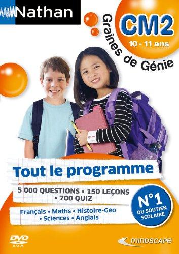 graines-de-genie-nathan-cm2-2010-2011