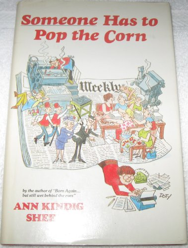 title-someone-has-to-pop-the-corn