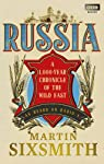 Russia is a country of contradictions: a nation of cultural refinement and artistic originality and yet also a country that rules by 'the iron fist'. In this riveting history, Martin Sixsmith shows how Russia's complex identity has been formed over a...