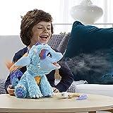 FurReal 630509475247 Friends Spielzeug-Drache...Vergleich
