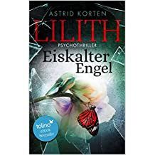 LILITH - EISKALTER ENGEL