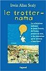 Le Trotter-Nama par Sealy