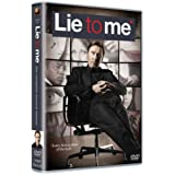 Lie to Me: The Complete Season 2