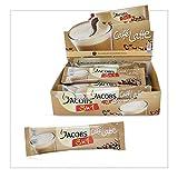 60 Stix Jacobs 3in1 Latte Portionssticks Kaffee Großhandel