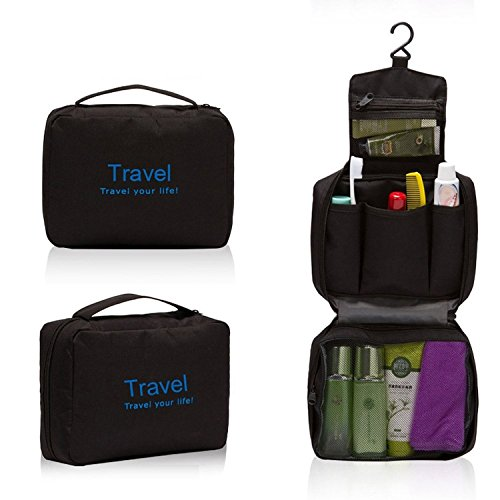 cocogo-portable-multi-function-waterproof-hanging-wash-bag-toiletry-bag-travel-cosmetic-bag-pouch-or
