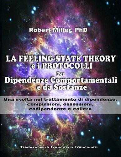Zoom IMG-2 la feeling state theory e