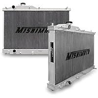 Mishimoto mmrad-s2K-00X X-Line prestazioni per honda s2000 - Prestazioni Del Motore Magazzino