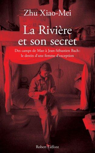 """<a href=""""/node/33894"""">La rivière et son secret</a>"""