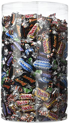 miniatures-mix-mars-twix-snickers-bounty-tubo-chocolats-3-kg
