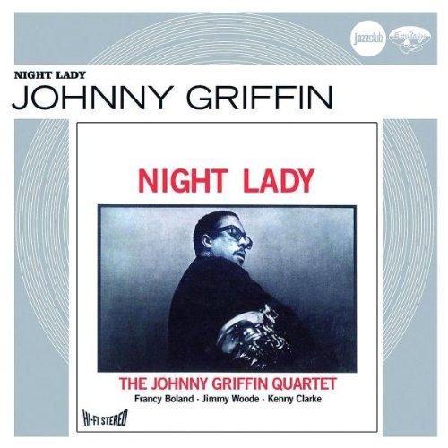 night-lady-jazz-club